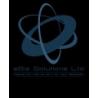 eBiz Solutions Ltd logo