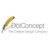 Dot Concept logo