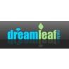 Dreamleaf Media logo