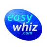 EasyWhiz.com logo