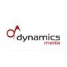 Dynamics Media logo