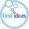 First Ideas logo