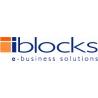 iBlocks Limted logo