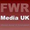 FWR Media logo