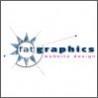 Fat Graphics logo