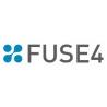 FUSE4 logo