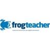 FrogTrade Ltd logo