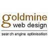 Goldmine Design logo