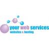 Your Web Services Ltd logo