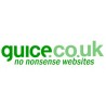 Guice Ltd logo