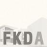 FKDA logo