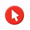 Impression Internet logo