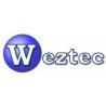 Weztec Limited logo