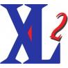xl-2.net logo