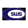 Secure Web Services Ltd logo