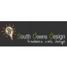 South Downs Design logo