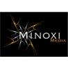 Minoxi Media logo