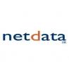 Netdata Ltd. logo