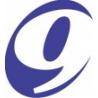 Net9design Ltd logo
