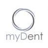 MyDent logo