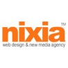 Nixia Limited logo