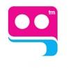 TWIN DOTS logo