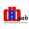 dab web ltd logo