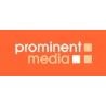 Prominent Media Ltd logo