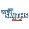 TheWebSmiths logo
