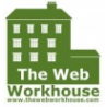 The Web Workhouse logo