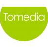 Tomedia Ltd logo