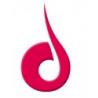 DNA Media Services logo