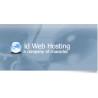 id Web Design logo