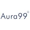 Aura99 Limited logo