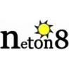 neton8.co.uk logo