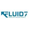 FLUID7 LTD logo