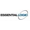 Essential Logic Ltd logo