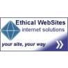 Ethical WebSites logo