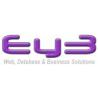 Ey3 logo