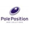 Pole Position Internet Services Ltd logo