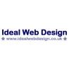 Ideal Web Design logo