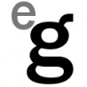 EG Systems logo