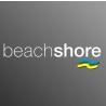 Beachshore Design Limited logo