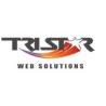 Tristar Web Solutions logo