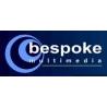 Bespoke Multimedia logo