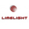 Limelight Software Limited logo