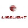 Limelight Software Limited logo
