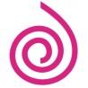 Jackfruit Design Ltd logo