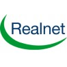 Realnet logo