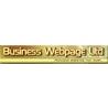 Business Webpage Ltd logo
